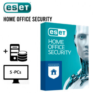 antivirus-eset-home-office-security-1-servidor--5pcs