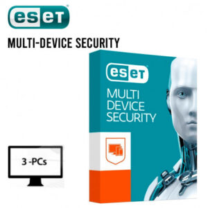 antivirus--eset-multi-device-security-s11030092-2019-5-pcs-12-meses