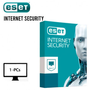 antivirus-eset-nod-32-internet-security-2020--1pc