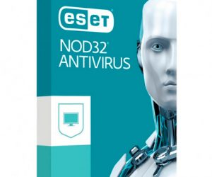 antivirus-eset-nod-32--licencia-1-pc (1)