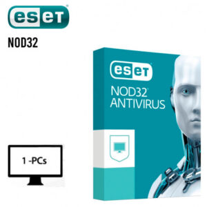 antivirus-eset-nod-32--licencia-1-pc