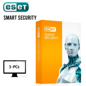 antivirus-eset-nod-32-smart-security-licencia-3-pc-12-meses-antispyware-anti-phishing-antispyware