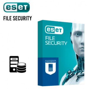 antivirus-eset-servidor-file-security-2020-21 servidor