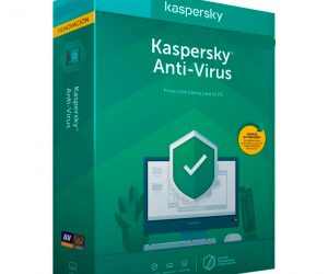 antivirus-kaspersky-anti_virus-2020-5-pcs-24-meses